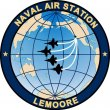 Naval Air Station Lemoore takes steps to work with and follow local, state directives to limit COVID-19