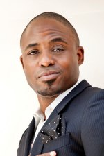 Comedian Wayne Brady at Tachi Palace Dec. 14