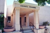 Lemoore City Council takes up coronavirus implications and impacts at Tuesday meeting