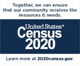 U.S. Census Bureau urges military families complete their 2020 Census forms