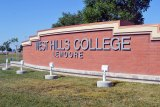 West Hills College District suspends Child Development Centers due to COVID-19 rules