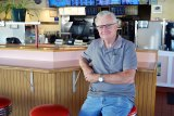 After 30 years and six days, Lemoore Fosters Freeze owner Ray Moore has decided to retire. He recently sold the business and plans to spend time with family.