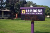 The Lemoore Elementary School District welcomes students as the new school year begins this week.