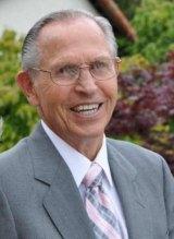 Jim Hammond