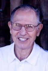 Longtime football coach and teacher Jim Hammond passes away Saturday night