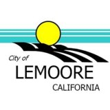 City of Lemoore sets up Lemoore Rec Center as cooling station. Open  Monday through Friday