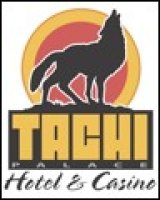 Tachi Palace Hotel and Casino celebrates 35th anniversary with Nov. 1 Street Fair