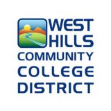 West Hills College to participate in Great California ShakeOut earthquake drill Oct. 17