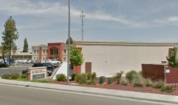 The Kings County Office in Lemoore will serve as the latest site for a mural in Lemoore.