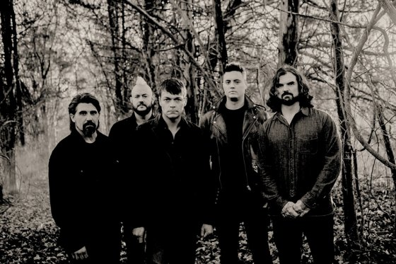 3 Doors Down (pictured) and Collective Soul will be appearing at the Tachi Palace Hotel & Casino on Thursday, Sept. 6 at 7:30 p.m.